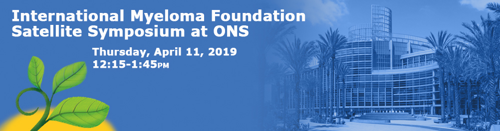 banner for IMF-ONS 2019